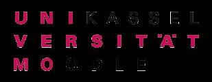 Universität Kassel: Moodle